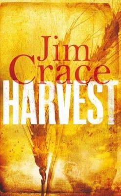 Harvest (Hardback)