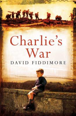 Charlie's War (Paperback)