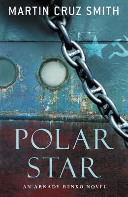 Polar Star (Paperback)