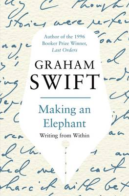 Making an Elephant: Writing from Within (Paperback)