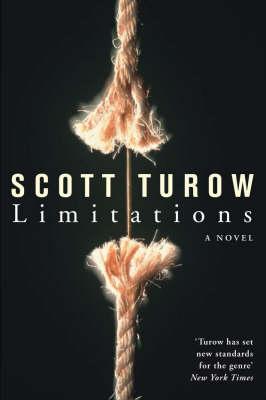 Limitations (Paperback)