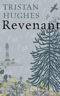 Revenant (Paperback)