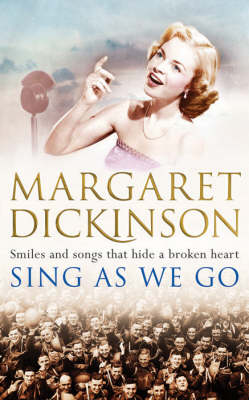 Sing as We Go (Paperback)