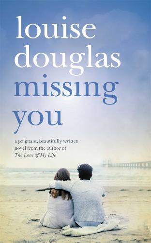 Missing You (Paperback)
