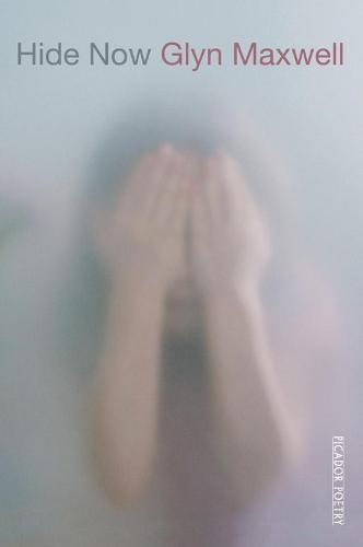 Hide Now (Paperback)