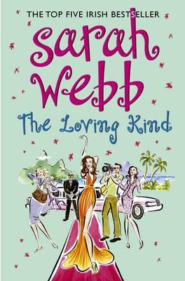 The Loving Kind (Paperback)