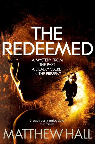 The Redeemed (Paperback)