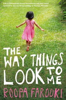 The Way Things Look to Me (Paperback)