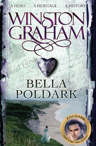 Bella Poldark - Poldark (Paperback)