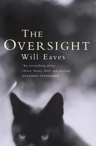 The Oversight (Paperback)