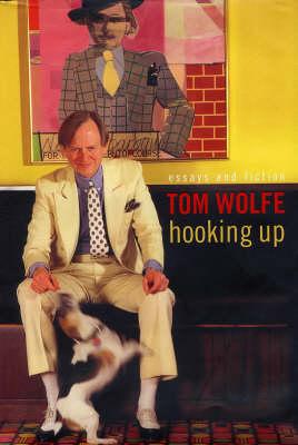 Hooking up (Paperback)