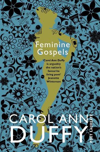 Feminine Gospels (Paperback)