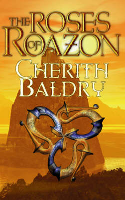 The Roses of Roazon (Paperback)
