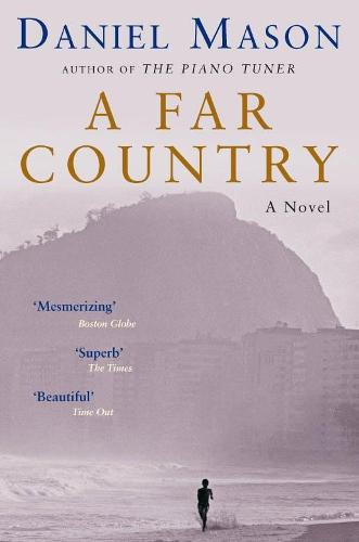 A Far Country (Paperback)