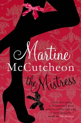 The Mistress (Paperback)
