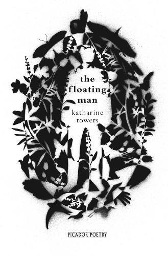 The Floating Man (Paperback)