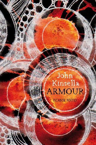 Armour (Paperback)