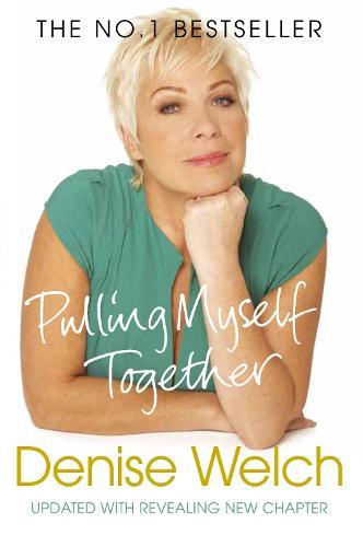 Pulling Myself Together (Paperback)
