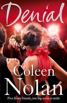 Denial (Paperback)