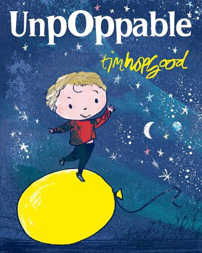 UnpOppable (Paperback)