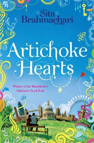 Artichoke Hearts (Paperback)