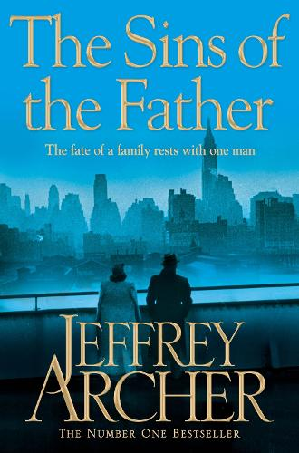 The Sins of the Father - The Clifton Chronicles (Paperback)