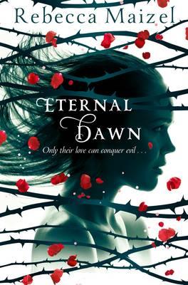 Eternal Dawn - Vampire Queen Trilogy (Paperback)