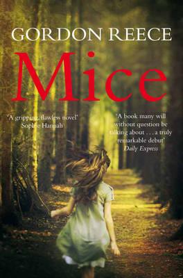 Mice (Paperback)
