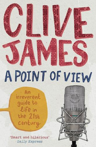A Point of View (Paperback)