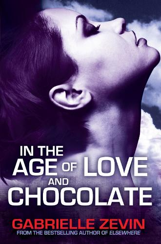 In the Age of Love and Chocolate - Birthright Trilogy (Paperback)