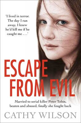 Escape From Evil (Paperback)
