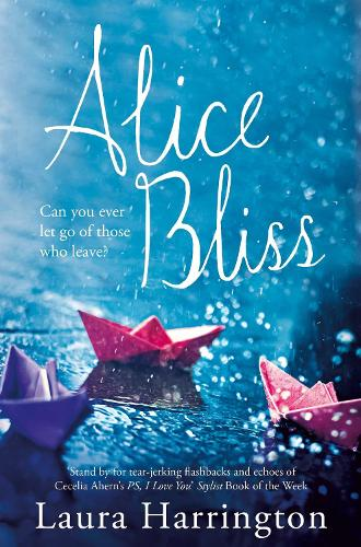 Alice Bliss (Paperback)