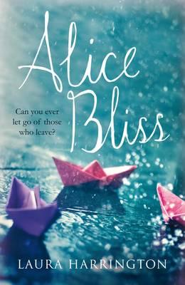 Alice Bliss (Paperback)