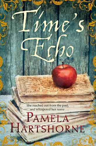 Time's Echo (Paperback)
