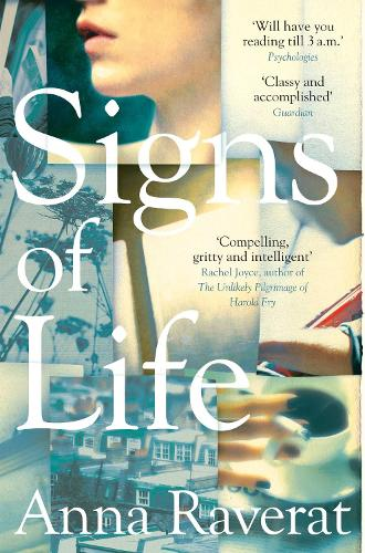 Signs of Life (Paperback)