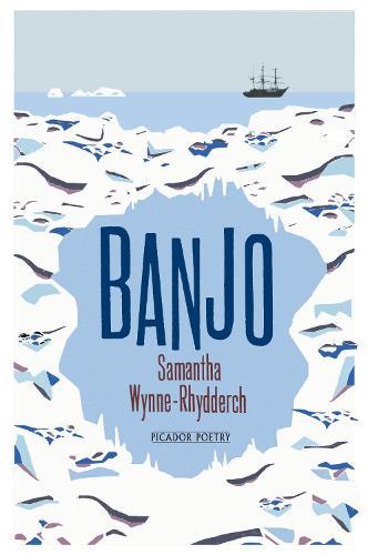 Banjo (Paperback)