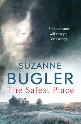 The Safest Place (Paperback)