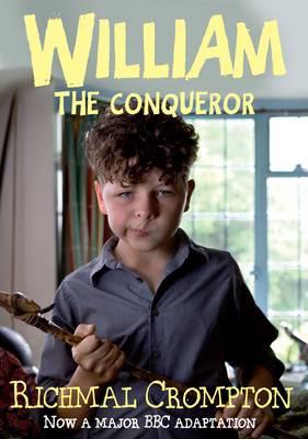 William the Conqueror (Paperback)
