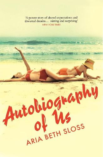 Autobiography of Us (Paperback)