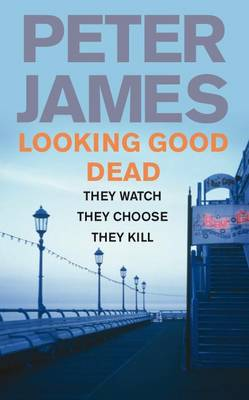Looking Good Dead (Paperback)