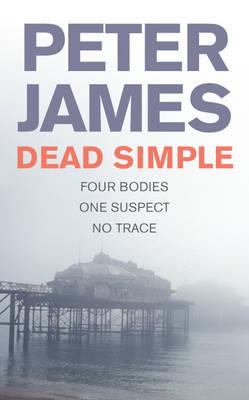 Dead Simple (Paperback)