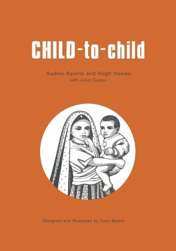 Child-to-child (Paperback)