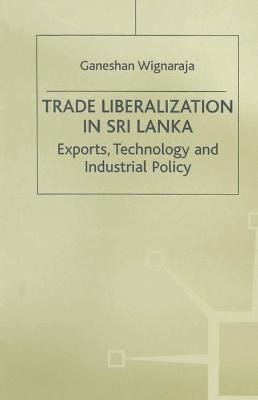 Anglo-Irish Literature - Macmillan History of Literature (Paperback)