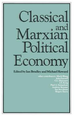 an essay on marxian economics summary Economic theory in the western world during the second half of the 20th century, and is best known for his masterful two-volume work marxist economic theory (1962) and his brilliant late capitalism (1972.