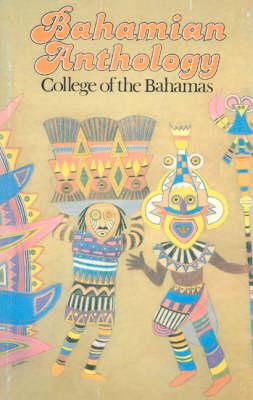 Bahamian Anthology (Paperback)