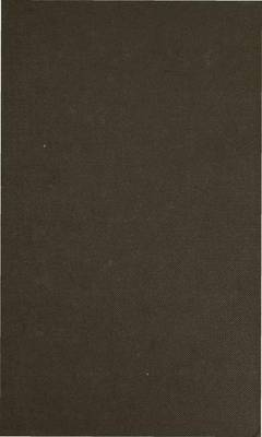 Moment by Moment by Shakespeare (Hardback)