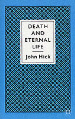 Death and Eternal Life (Paperback)