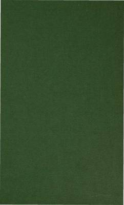 Cambridge Monetary Thought: The Development of Saving-Investment Analysis from Marshall to Keynes - Studies in Political Economy (Hardback)