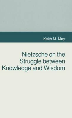 dialogue between plato and nietzsche Compare and contrast plato's and nietzsche's ideas about relations between the body and the soul(our spirit) © brainmass inc brainmasscom june 18, 2018, 6:51 am ad1c9bdddf solution preview you're in good hands here i know both of these writers very well nietzsche is a problem because he never.