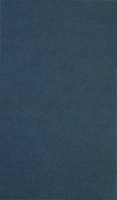 Consumption and Class: Divisions and Change - Explorations in Sociology. (Hardback)
